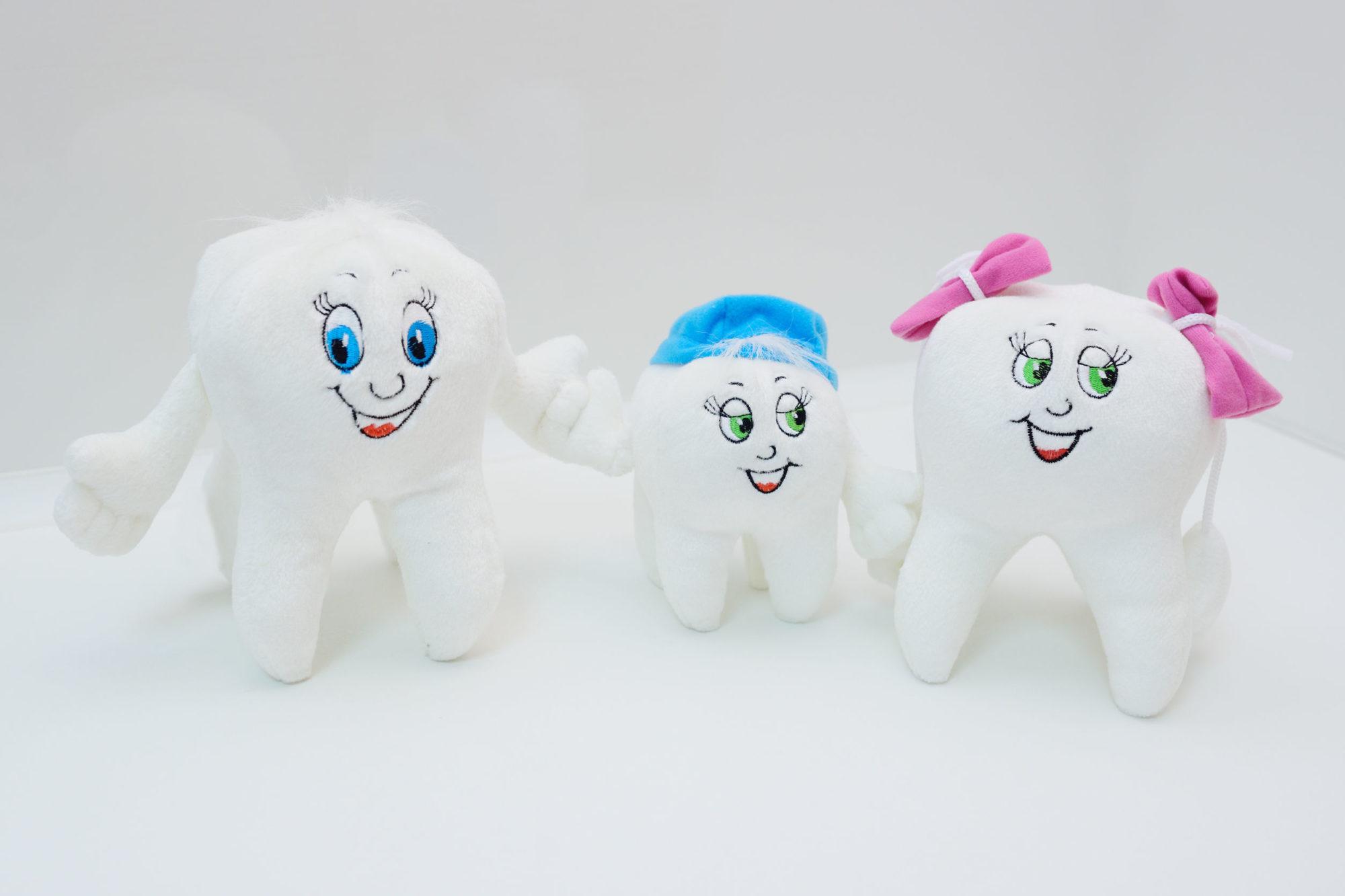 小児矯正歯科のメリットやデメリットについて